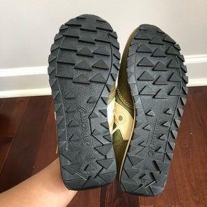 Saucony Shoes - New! NWOT SAUCONY Jazz 'Vegan Series' Size 6